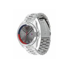 Weir & Sons Tommy Hilfiger Gents Stainless Steel Quartz Watch, €149 https://bit.ly/35ZJfge
