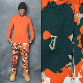 Jägermeister BEST NIGHTS Streetwear Fashion-1