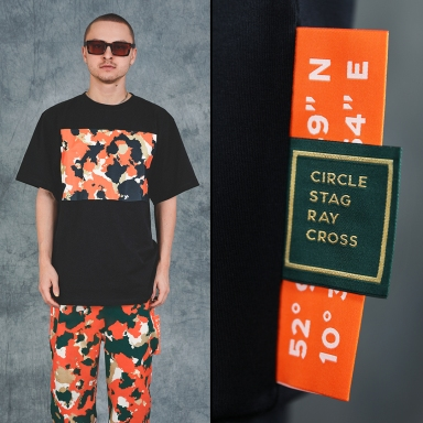 Jägermeister BEST NIGHTS Streetwear Fashion-3