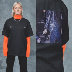 Jägermeister BEST NIGHTS Streetwear Fashion-4