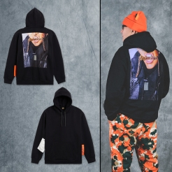 Jägermeister BEST NIGHTS Streetwear Fashion-5